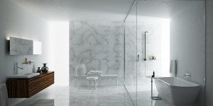 latest-trend-pic-marble-bathroom-designs-popular-on-marble-bathroom-designs-3599x2171-1024x618