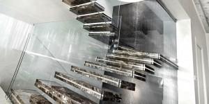 marmoraria-weinfurter-13-1024x682