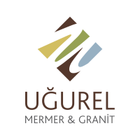 ugurel_logo
